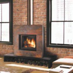 Poêle-à-bois-Kubic-S671FL-céramique-ou-granit-brisach-anger-orvault-2-300x300