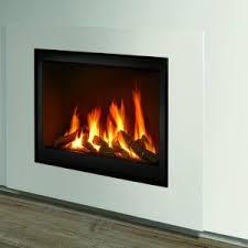 Foyer gaz Lorflam Haute performance - 100XL