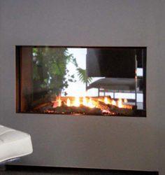 insert gaz grande vision - 150 DFH Lorflam Brisach Pays de la Loire