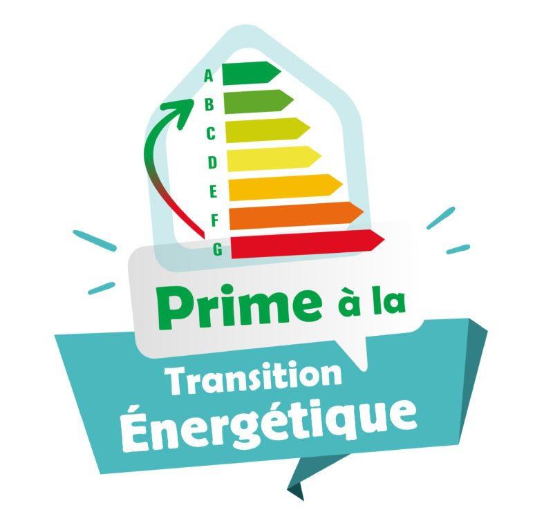 Prime à la Rénovation Energétique Pays de la Loire