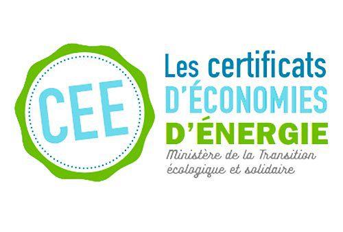 Les Certificats d'économie d'énergie par Brisach Pays de la Loire