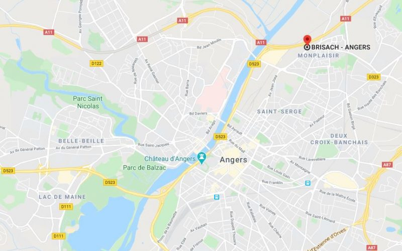 Maps-magasin-brisach-angers